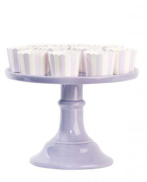 soporte-para-tartas-miss-etoile-lavanda