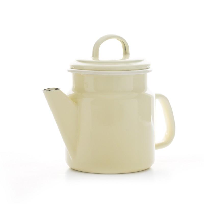 cafetera-enamel-amarillo-suave