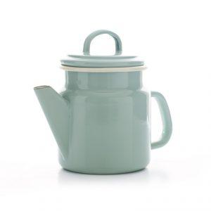 cafetera-enamel-verde