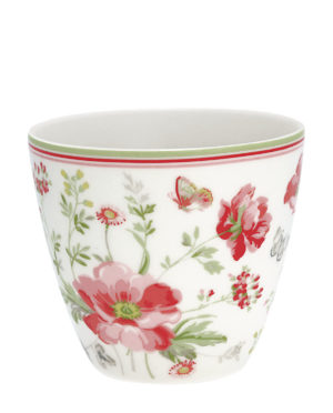 latte cup meadow greengate