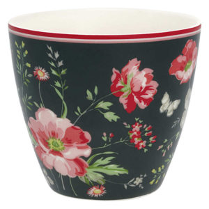latte cup meadow negra