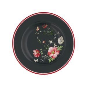 plato meadow negro
