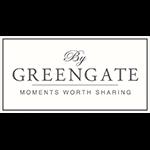 venta-productos-greengate-espana-